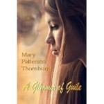 a-glimmer-of-guile-mary-patterson-thornburg