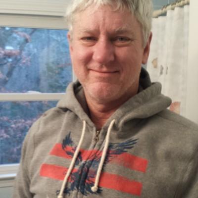 american-eagle-hoodie
