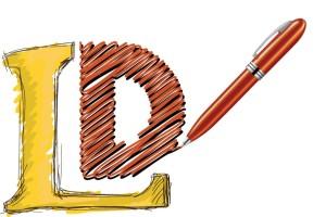 logo010115