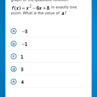 SAT-practice-question
