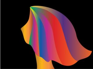 abstract-head-rainbow-hair