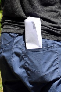 functional-pockets