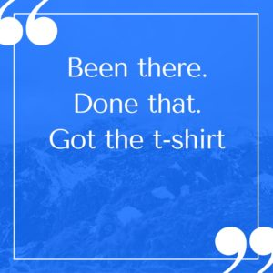been-there-done-that-got-the-t-shirt