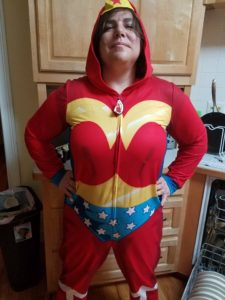wonder-woman-onesie