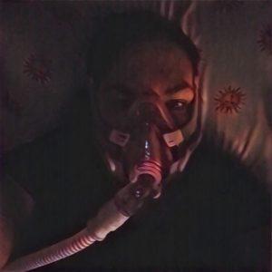 cpap-apnea-sleep-snoring-lori-b-duff