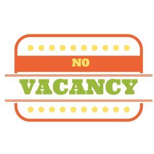 home-sweet-hotel-room-no-vacancy-lori-duff