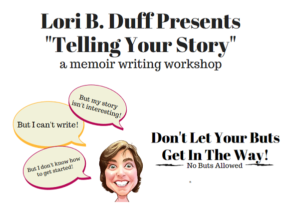 memoir-writing-class-lori-duff