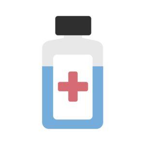 my-baby-boy-is-sick-lori-duff-medicine-bottle-flu