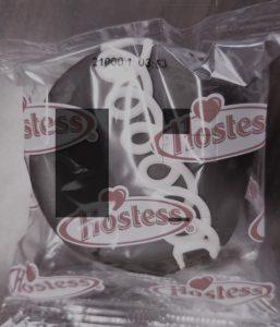 cupcake-lori-duff-hostess-twinkie-hoho-dingdong-snack-cake