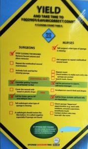 surgical-sponges-lori-duff