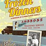 Book Review — Frozen Dinners