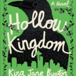 Book Review — Hollow Kingdom