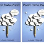 Book Review — Practice, Practice, Practice