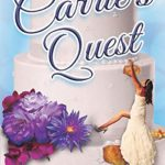 Book Review — Carrie's Quest