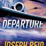 Book Review — Departure